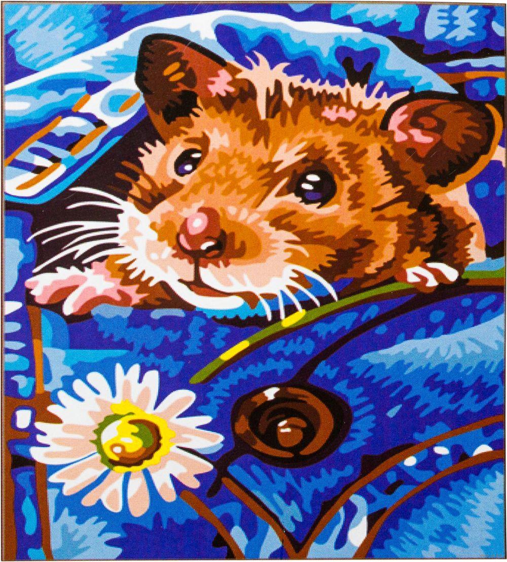 Раскраски животные Детские раскраски