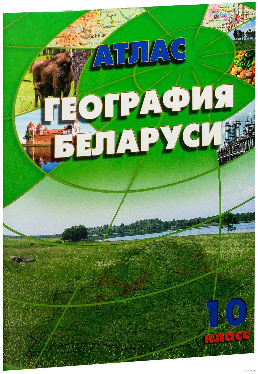 shop Refractory Organic Substances in the