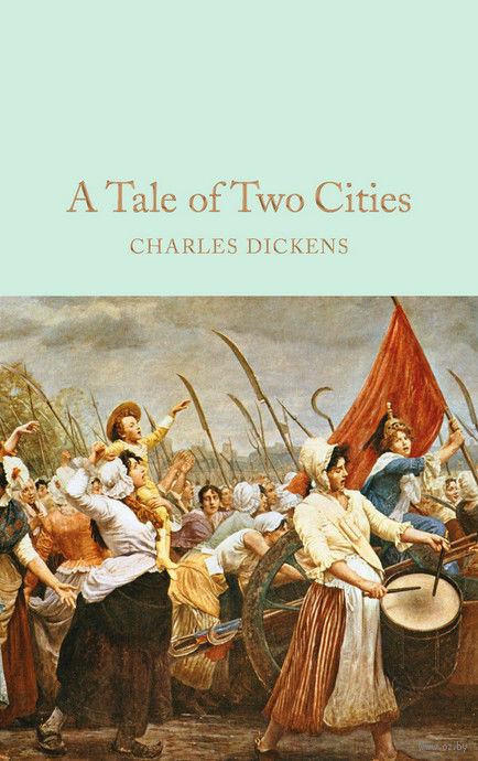 the roots of revolution in charles dickens in the tale of two cites Get everything you need to know about tyranny and revolution in a tale of two cities a tale of two cities from litcharts a tale of two cities by charles dickens.