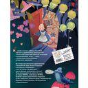 Алиса в Стране чудес — фото, картинка — 15