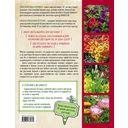 Цветы для любого цветника за один сезон. Большая иллюстрированная энциклопедия — фото, картинка — 16