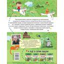 Путеводитель для детей. Золотое кольцо — фото, картинка — 16