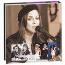 Madonna. Иллюстрированная биография — фото, картинка — 3