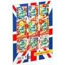 Великобритания. Энциклопедия для детей — фото, картинка — 1