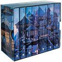 Гарри Поттер. Полное собрание (комплект из 7 книг) — фото, картинка — 8