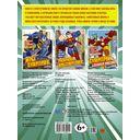 Супергерои. Важная миссия — фото, картинка — 6