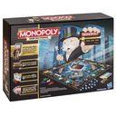 Монополия с банковскими картами — фото, картинка — 7