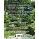 Сады вдохновения. 25 лучших идей ландшафтного дизайна — фото, картинка — 16