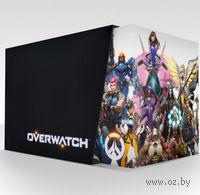 Overwatch. Коллекционное издание
