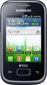 Samsung GT-S5302 Galaxy Pocket Duos