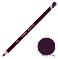 Карандаш цветной Coloursoft C250 (фиолетовый)