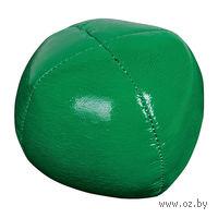 Мяч-антистресс (зеленый)