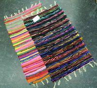 Коврик текстильный (50х80 см; арт. S-5546)