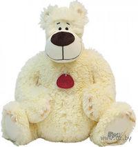 """Мягкая игрушка """"Медведь Малинкин"""" (32 см)"""