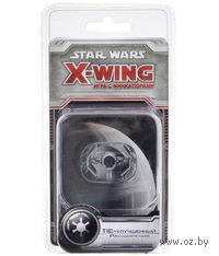 Star Wars. X-Wing. TIE-улучшенный (дополнение)