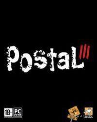 Postal 3. Коллекционное издание
