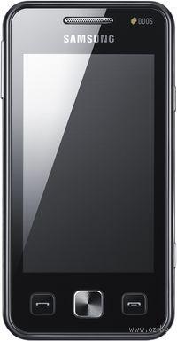 Samsung GT-C6712 Star II Duos