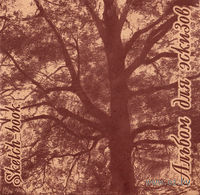 "Альбом для эскизов ""Дерево"" на картоне (40 листов, 210х210 мм)"