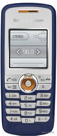 Sony Ericsson J230 (J230i)