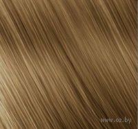 "Стойкая крем-краска для волос Nouvelle Hair Color ""Средне - русый 7"" (100 мл)"