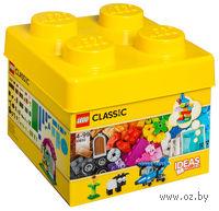 """LEGO Classic """"Набор для творчества"""""""