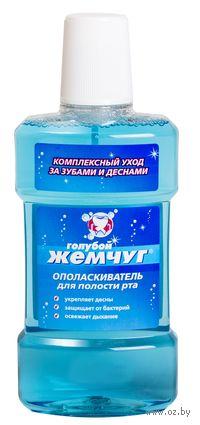 """Ополаскиватель для полости рта """"Комплексный уход"""" (350 мл)"""