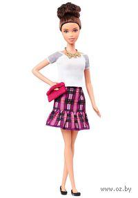 """Кукла """"Барби. Гламурная вечеринка"""" (арт. CLN64)"""