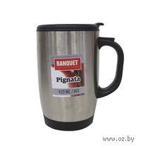 Термокружка Pignata (420 мл)