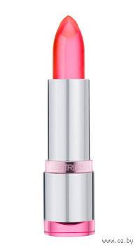 """Оттеночный бальзам """"Ultimate Lip Glow"""" (тон 010; 3 г)"""