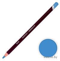 Карандаш цветной Coloursoft C350 (синий ледяной)