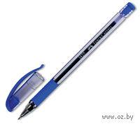 """Ручка шариковая """"Faber-Castell 1425"""" (цвет стержня: синий)"""