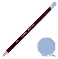 Карандаш цветной Coloursoft C360 (синее облако)