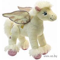 """Мягкая игрушка """"Лошадка-пегас"""" (27 см)"""