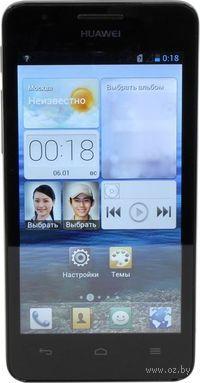 Huawei Ascend G510 (U8951)