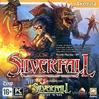 Silverfall + Silverfall: Магия Земли