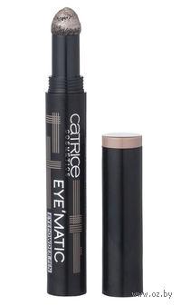 """Тени-карандаш для век """"Eye Matic"""" (тон 050; 0,4 г)"""