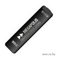 """Набор грифелей """"Megapolis"""" для механических карандашей"""