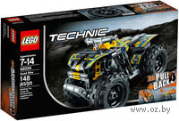 "LEGO. Technic. ""Квадроцикл"""