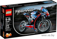 "LEGO. Technic. ""Спортбайк"""