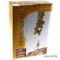 """Кинетический песок """"Kinetic Sand"""" (5 кг)"""