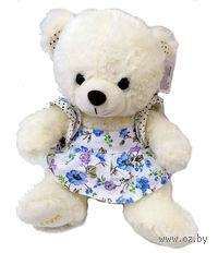 "Мягкая игрушка ""Медвежонок"" (арт. 536H)"