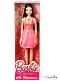 "Кукла ""Барби. Модная одежда"" (арт. T7580)"