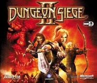 Dungeon Siege II