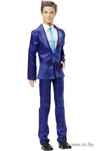 """Кукла """"Кен."""" (арт. CKB59)"""