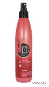"""BB-спрей """"Термозащита"""" для жирных и комбинированных волос (250 мл)"""