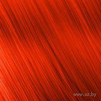 """Стойкая крем-краска для волос Nouvelle """"Усилитель медный  044"""" (100 мл)"""