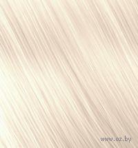 """Стойкая крем-краска для волос Nouvelle """"Ультрасветлый блондин плюс с пепельным оттенком  12.00"""" (100 мл)"""