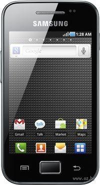 Samsung GT-S5830 Galaxy Ace