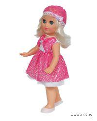 """Кукла """"Алла"""" (35 см; арт. В777)"""