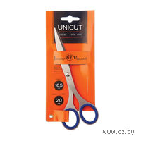 """Ножницы """"Unicut"""" (16,5 см)"""